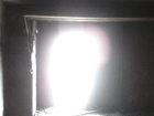 Уникальное изображение Гаражи и стоянки Продам гараж 35222492 в Кургане