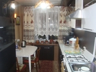Изображение в   Продается 3-х комнатная квартира городе Караганда, в Кургане 76000