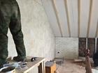 Фотография в   Мы выполняем все виды строительства и ремонтов в Владимире 50