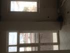 Увидеть фото  Квартира у моря 35302869 в Сочи