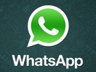 ����������� �   ��������� ��� �������� �������� �� whatsapp! � ������ 4�990