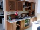 Новое foto  Распродажа выставочных образцов кухонь -70% 35340550 в Москве