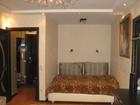 Изображение в   Сдается уютная комната в 2-комнатной квартире. в Москве 1000