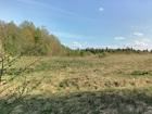 Изображение в   Продается земельный участок 9, 3 га 135 км в Москве 7000000