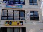Изображение в   Продается нежилое здание в центре г. Симферополь, в Ялта 25750000
