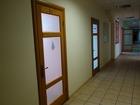 Фотография в   Собственник продаст нежилое офисное помещение в Красноярске 1