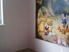 Фото в   Дом новый, но уже обжитой, площадью 100 кв. в Новороссийске 3000000
