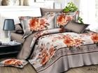 Свежее foto  Купить оптом постельное белье по выгодной цене 35859443 в Красноярске