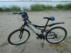Изображение в Спорт  Велосипеды Продаю велосипед Forward Benfika 1. 0 в хорошем в Кургане 9000