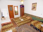 Просмотреть изображение  Гостевой дом Риф - жилье для отдыха в Судаке, 36366416 в Судак
