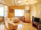 Новое изображение  Ремонт квартиры за 31 день! 36608871 в Нижнем Новгороде