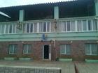 Новое фото  Продается гостиница в пгт Николаевка за 42250000 рублей 36634213 в Симферополь