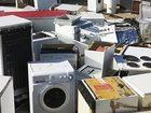 Уникальное фото  покупка и вывоз холодильников,стиралок,плит,батарей и прочего, 24/7 36648253 в Челябинске
