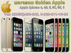 Изображение в Бытовая техника и электроника Кухонные приборы Магазин Golden Apple предлагает купить телефоны в Ставрополе 8000