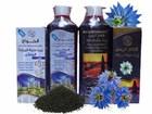 Просмотреть фотографию  Только египетское натуральное масло черного тмина, 36749500 в Киеве