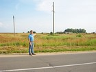 Фото в   Участок в новом коттеджном поселке Шпаки. в Смоленске 160000