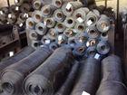 Фото в   Сетка тканая нержавеющая ГОСТ 3826-82 сталь в Орле 100