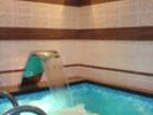 Увидеть фотографию  Сауны и бани города 36957741 в Красноярске
