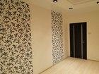 Скачать бесплатно фото Строительство домов Ремонт квартир любой сложности (коттеджи, офисы, магазины, производственные помещения) 37009448 в Кургане