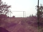 Изображение в   Продаю зем участки хут Дугино Азовский р-н, в Кургане 300000