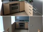Фото в   Продам просторную, светлую и уютную квартиру в Верхней Салде 2500000