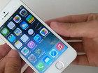 Новое фотографию  Смартфон Apple iPhone 6S 37066999 в Москве