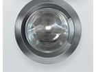 Увидеть изображение  подключение стиральных и посудомоечных машин,электроплит,духовых шкафов,варочных панелей,вытяжек 37192286 в Кургане