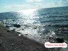 Свежее изображение  Участок 1,9 га на бергу Онежского озера 37197542 в Вытегре