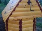 Увидеть изображение  Копка, чистка, углубление колодцев 37224412 в Одинцово-10