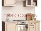 Фото в   Продаётся кухонный гарниутр МДФ 1600 мм длиной в Люберцы 5850