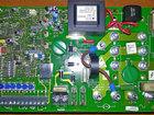 Новое фото  Электропривод постоянного тока LYNX SM 30 5HP/10HP 37374261 в Гагарине