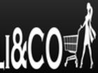Свежее фотографию  Интернет магазин компании Ali&Co ! 37511483 в Кургане