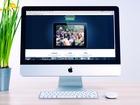 Скачать фотографию  Создание и продвижение сайтов, интернет маркетинг, 37518474 в Новосибирске
