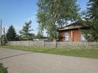 Скачать бесплатно фотографию  Продается дом д, Корюкино Белозерского района Курганской области 37536025 в Кургане
