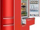 Фотография в   Выполняю качественный ремонт холодильников в Москве 500