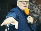 Увидеть фото  Ведущий на торжество любой сложности и тематики 37593381 в Екатеринбурге