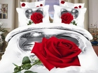 Скачать фото  Красивое и качественное постельное белье на любой вкус и кошелек! 37595185 в Москве