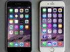 Просмотреть фотографию  Продается телефон, Вид телефона: iPhone 6S 37595849 в Нижнем Новгороде