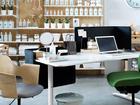 Свежее foto  Мебель для Бизнеса ikea ( икеа, икея) в Украине в кратчайшие сроки, 37632346 в Кургане