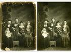 Фото в   восстановление Ваших старых фотографий ( в Астрахани 0