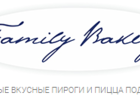 Фото в   Мы рады видеть Вас - наших друзей и покупателей в Новосибирске 100