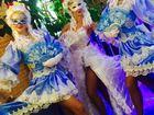 Уникальное фотографию  Шоу-балет AEROS 37650553 в Москве
