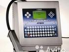 Новое фото  Промышленный принтер 4000 Smart 37663845 в Москве