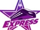 Изображение в   Интернет-проект «Экспресс-карьера» - партнёр в Кургане 40000