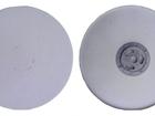 Скачать бесплатно фото  Шлифовальные диски для Raimondi Supertitina 37683144 в Санкт-Петербурге
