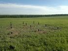 Смотреть фото  Свайно винтовой фундамент быстро 37683570 в Нижнем Новгороде