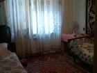 Фото в   квартира 52 кв. м, теплая, уютная, не угловая, в Короче 1400000