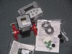 Увидеть изображение  Счетчики манометры газоанализаторы 37752379 в Алдане