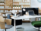 Свежее foto  Мебель для Бизнеса ikea ( икеа, икея) в Украине в кратчайшие сроки, 37754155 в Кургане
