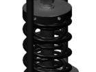 Изображение в   Реализуем Броен Клориус клапаны редукционные в Липецке 0